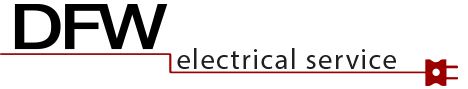 DFW Electrical Service