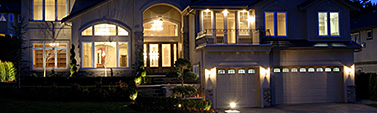 Residential Electrical Service - Dallas Fort Worth